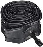 Impac Unisex-Youth AV24 Inner Tube, Black, 24 x 1.5/2.35'