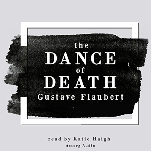 The Dance of Death cover art