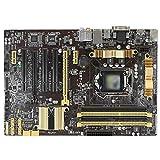 WERTYU Placa base para juegos ASUS Z87-C Desktop Motherboard Z87 DDR3 para LGA 1150 Socket LGA 1150 I7 I5 I3 DDR3 32G SATA3 UBS3.0