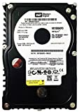 Western Digital 150GB Raptor Bulk/OEM Hard Drive WD1500ADFD