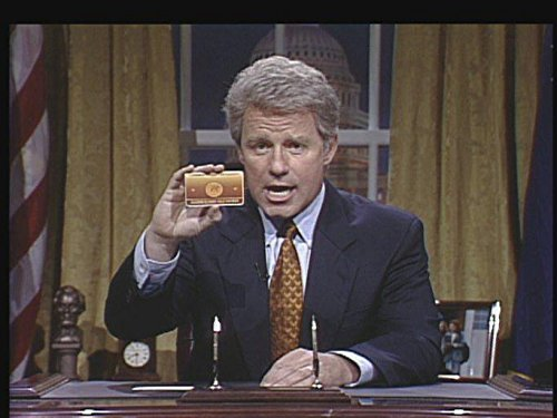 Charles Barkley - September 25, 1993
