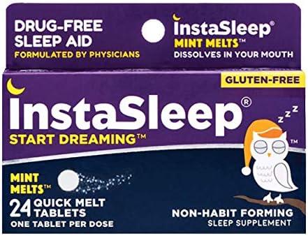 Top 10 Best calming sleep essential oil Reviews