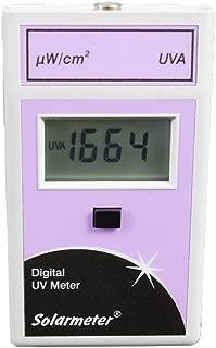 Best visible light transmission meter Reviews