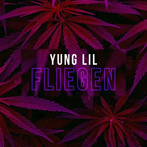 Yung Lil