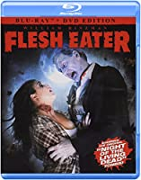 Flesh Eater [Blu-ray]