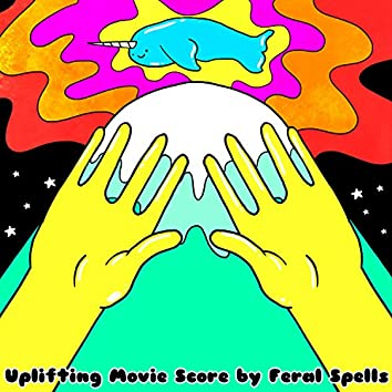 Uplifting Movie Score
