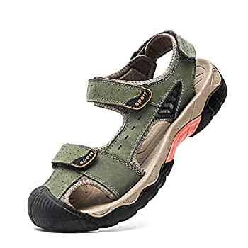 Best agowoo sandals Reviews