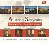 Symphony No. 9 in D Minor, WAB 109: II. Scherzo: Bewegt; lebhaft - Trio: Schnell, Scherzo da capo (original 1894 version, ed. L. Nowak)