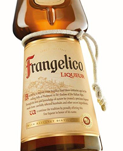 FrangelicoHaselnusslikör - 5