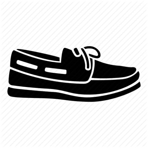 Best Shoes Guide for Men
