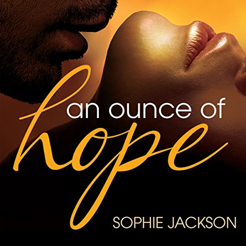 An Ounce of Hope cover art