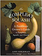 The Compleat Squash book.