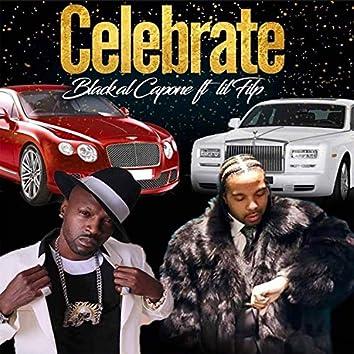 Celebrate (feat. Lil' Flip)