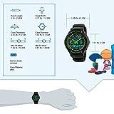Immagine 2 digitale orologi per bambini ragazzi