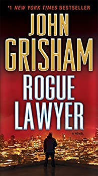 Best rogue lawyer Reviews