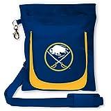 Charm14 NHL Damen Crossbody Purse-Handbag-travel, Damen, NHL -