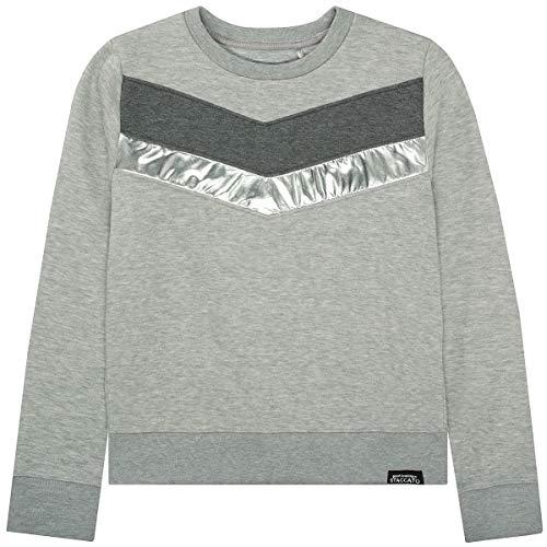 Staccato Mädchen Sweatshirt-152