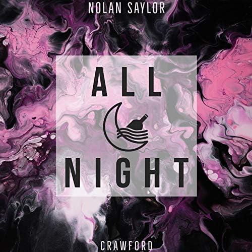 Nolan Saylor & Crawford
