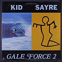gale force 2 LP