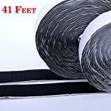 Best Velcro Tapes - Hook and Loop Tape-Roll Self Adhesive Tape Strips Review