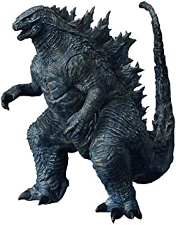 Sega Godzilla 2019: King of The Monsters Premium Figure