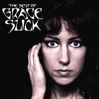 grace slick songs