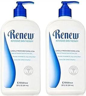 Melaleuca Renew Intensive Skin Therapy 20oz (Single) (2)