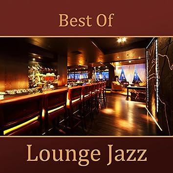 Best of Lounge Jazz