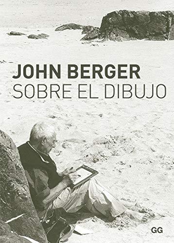 Sobre el dibujo (Spanish Edition)