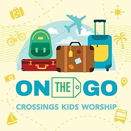 Crossings Kids Worship