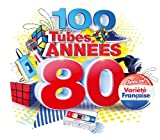 100 Tubes Annees 80-Special Vf-2014