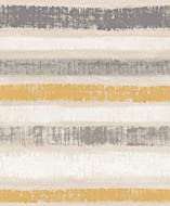 On trend pattern Ideal for any home and would suit bedrooms, hallways and living rooms Perfect for feature wall 10m x 53cm Easy to hang