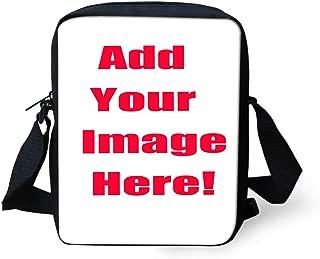 Best custom crossbody bag Reviews