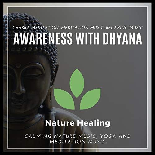 Serenity Calls, Trinity Meditationn Club, Liquid Ambiance, Ambient 11, Mystical Guide, Sanct Devotional Club & The Focal Pointt