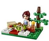 Lego Friends 30108 Mia Picnic Set