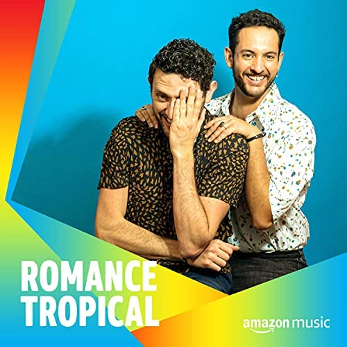 Curated by Amazon Music Experts