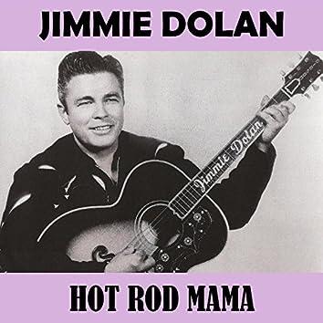 Hot Rod Mama