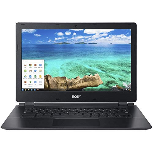 Acer Chromebook C810 13.3-Inch Screen 16...