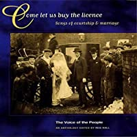 Voice of the People, Vol.1: Come Let Us Buy the License