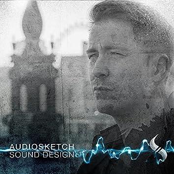 Sound Design Sampler Vol 2