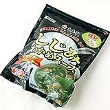 大森屋 OHMORIYA 大森屋 しじみわかめスープ 30袋×96パック