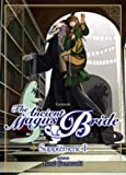 The ancient magus bride supplément T01 (01)
