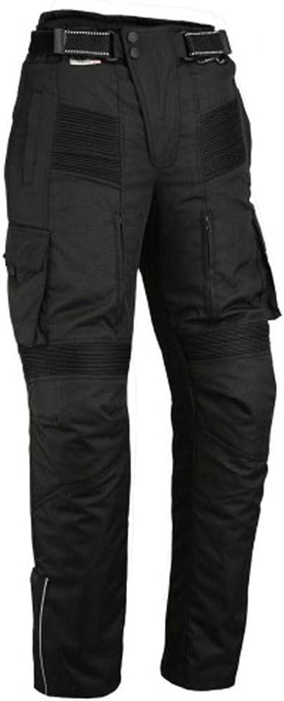Max 47% OFF BUSA Aqua X Motorcycle Black Cargo Season All Max 88% OFF Cordura Waterproof