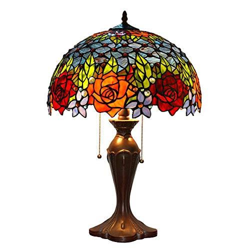FYMDHB886 tafellamp Tiffany stijl Lights 25