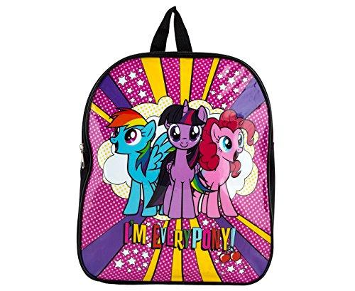 Rugzak My Little Pony