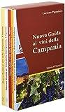 Nuova guida ai vini della Campania...