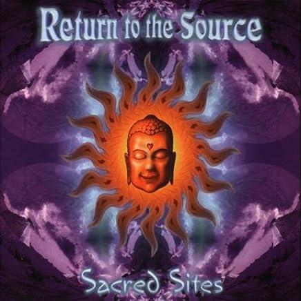 Sacred Sites [RARE]