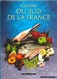 Cuisine du Sud de la France