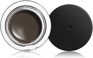 e.l.f. Lock On Liner and Brow Cream 81943 Medium Brown