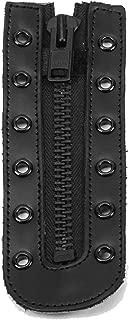 Men's 884-6002 6 Eye Zipper